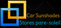 Car Sunshade Window Glass Tinting Shop